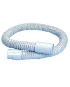 Nilfisk CA531 Hose Squeegee Vacuum Kit