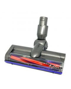 Dyson Replacement Motorhead for DC59, DC59 Animal, V6 Cord-Free, V6 and V6 Animal Vacuums (949852-05)