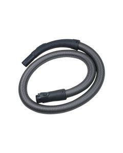 Volta U3530 Vacuum Cleaner Hose