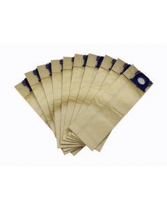 Kleenmaid, Sebo, Windsor Vacuum Cleaner Bags