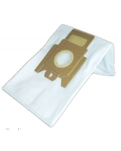 Miele Synthetic Vacuum Bags & Filter Pack