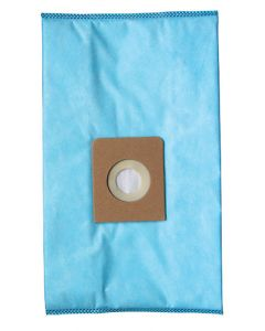 Nilfisk GM200 GM300 GM400 King Extreme Antibacterial Dust Bags