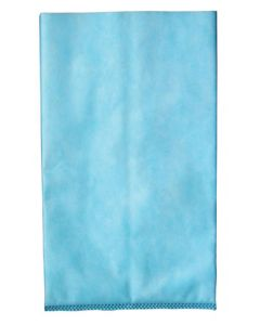Nilfisk, Black & Decker, Pullman, Karcher, Kerrick & Hako Backpack Antibacterial Vacuum Bags