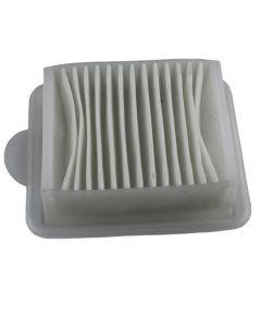 Black & Decker VH780-XE Dustbuster Vacuum Filter (5104904-00)