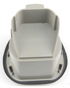 Black & Decker WV4850-XE Dustbuster Deflector (588629-00)