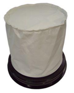 Cleanstar VC60L and VC90L Cloth Vacuum Bag