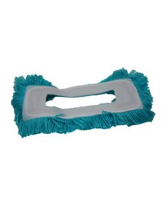 Electrostatic Vacuum Cleaner Mop Head Replacement