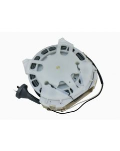 Electrolux Ultra Silencer Z3328, Z3347, Z3357, Z3365, Z3372 Main Cord Retract