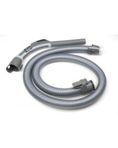 Electrolux Oxygen Z5561 Electronic Vacuum Cleaner Hose (2193193014)