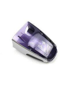 Electrolux Ergo Rapido ZB2932 Vacuum Cleaner Dust Bin (987566014)