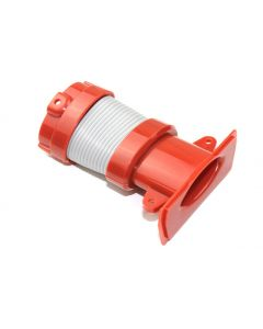 Electrolux Ergo Rapido ZB271RF Vacuum Cleaner Hose (4071397972)