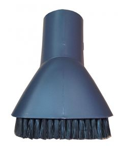VoltaU5011 35mm Dusting Brush