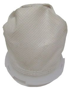 Cleanstar Filter Cup For VH144 Hand Vacuum (FILT-VH144)