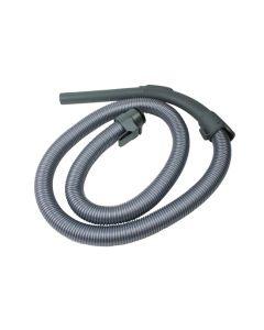 Electrolux Excellio, Oxygen, Clario, Ingenio, Harmony Vacuum Hose