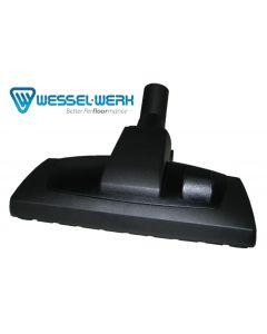 Wessel-Werk 35mm RD295 Supreme Combination Floor Tool (FTW135-4)#