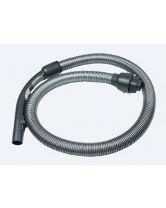 Hoover Rush TCR4225 Vacuum Cleaner Hose