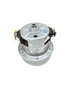Hoover Core Plus Vacuum Cleaner Motor (34400217)
