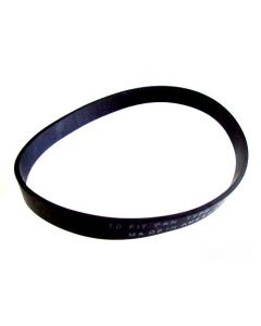 Hoover Vacuum Cleaner Belt (32100017)