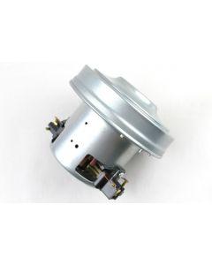 Hoover VC358 Hygiene Motor