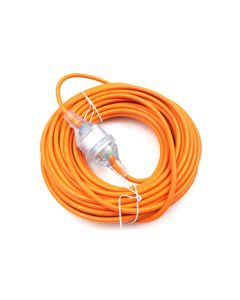 Pacvac Superpro 700 18m Vacuum Extension Cord (KC11118)