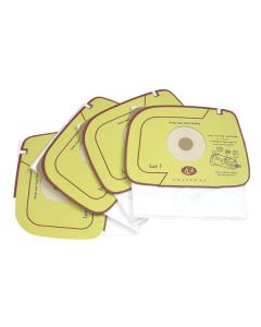 Lux 1 Vacuum Cleaner Bags (LUX180P)