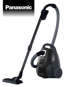 Panasonic MC-CG524 ECO-Max 1400 Watt Vacuum Cleaner