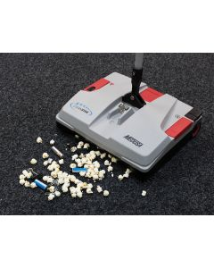 Cleanstar Medusa Battery Powered Sweeper (VMEDUSA)