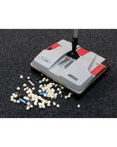 Cleanstar Medusa Battery Powered Sweeper (VMEDUSA)
