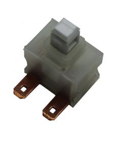 Miele Vacuum On Off Switch Kit (4367102)