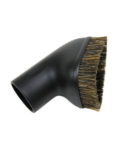 Nilfisk Power Series Vacuum Dusting Brush (1470477500) AVAILABLE FROM 18 MARCH 2019