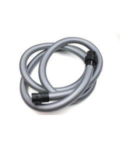 Nilfisk ALTO ATTIX 50 XC Series Vacuum Cleaner Hose