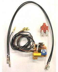 Nilfisk Power Series Printed Circuit Board Kit (1470414500) CLEARANCE STOCK