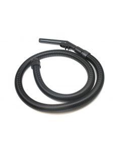 Nilfisk UZ934 Vacuum Cleaner Hose