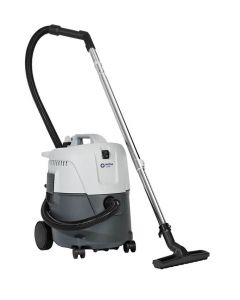 Nilfisk VL200 Compact Wet and Dry Vacuum (107406660)