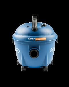 Pacvac Glide Wispa 300 Canister Vacuum Cleaner