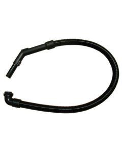 Pacvac Older Style 3 Lug Vacuum Cleaner Hose (PV-HBCOM(OLD))