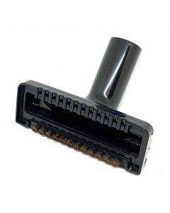 Rainbow Vacuum Cleaner Upholstery Tool (R14318)