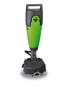 Mira 40 Battery Powered Scrubber/Dryer (VMIRA)