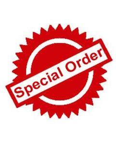 VacuumSpot Special Orders