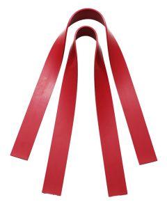 Blank Squeegee Blades Set - 5 x 60 x 1200mm (SQ-5-60-1200)