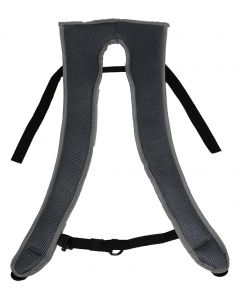 Ghibli T1 Backpack Shoulder Harness Straps (T1v3-12)