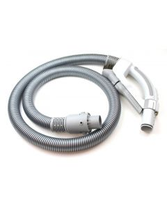 Electrolux Powered Hose for Twinclean, Oxygen & Oxy3 Vacuum Cleaners (1131404541)