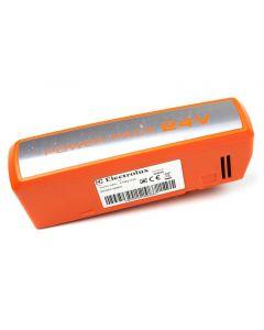 Electrolux Ultra Power ZB5011 Vacuum Battery (ZE034)
