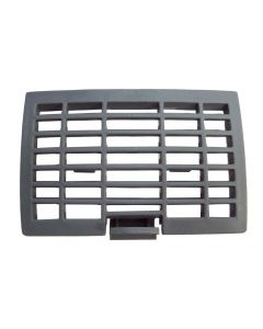 Cleanstar Exhaust Filter Cover For 41400 (V1400-9)
