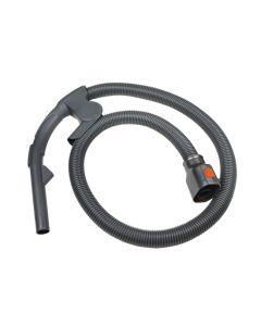 Vax Zen Reach VCZR1600 Complete Vacuum Hose