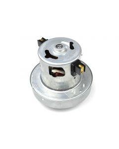 Vax Power 6 VCP6B2000 Vacuum Motor (029246026016)