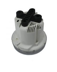 Vax Power 7 Pet VCZP1600 Motor (029083001004)