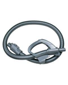 Vax Power Plus Powered Vacuum Hose (029087001029)