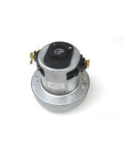 Vax VCP7P2400 Vacuum Motor (029246024002)