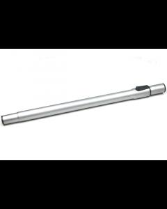 Vax Zen Mach Telescopic Vacuum Cleaner Rod (029083001025)